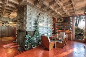 Interior Design Internships Seattle Four Common Seattle Home Styles Seattle Met