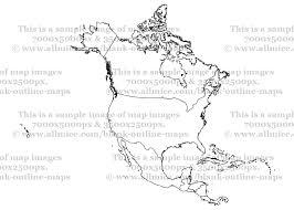 america map political political maps of america