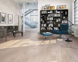 73 best flooring images on flooring live and concrete