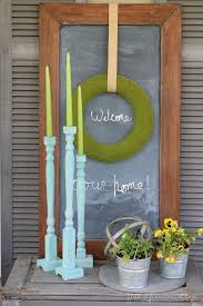 Trash To Treasure Ideas Home Decor 373 Best Home Decor Images On Pinterest Projects Home And Old