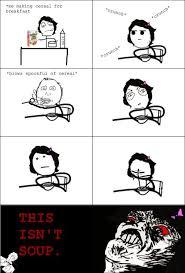 Rage Comic Meme - 84 best rage comics images on pinterest ha ha funny stuff and