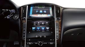 infiniti q50 interior 2017 infiniti q50 premium awd u2013 major motor leasing