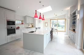 kitchen kitchen window 2017 best ikea modern kitchen ideas