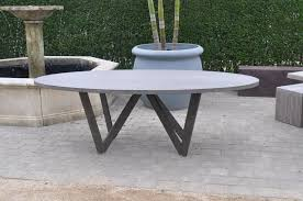 round rustic dining table oval outdoor dining table epic on rustic dining table in round