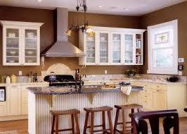 which colour is best for kitchen room what are the best kitchen paint colors painter