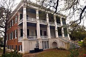 Bed And Breakfast In Mississippi Wampy Photo Keywords Pageant