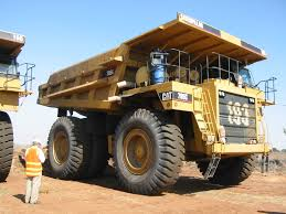 caterpillar 785c dump truck caudo mining u0026 construction equipment
