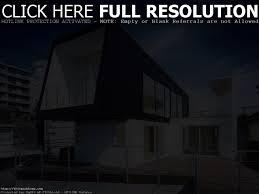Modern Japanese House by Modern Japanese House Design Home Design Ideas