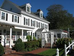 chatham wayside inn picture of the chatham wayside inn chatham