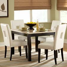 High Top Dining Room Tables High Top Dining Table Sets