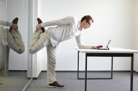 jpg mobilier de bureau mobilier de bureau jpg