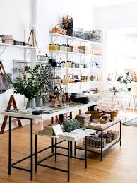 Design Concepts Interiors by Best 25 Concept Stores Ideas On Pinterest Store Design Retail