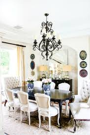 best 25 black iron chandelier ideas on pinterest farm bedroom