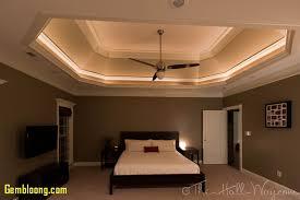 bedroom ceiling lighting bedroom ceiling lights for bedroom fresh pendant lighting bedroom