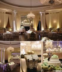 Wedding Photography Houston Houston Country Club Wedding Photography Akil Bennett Photography