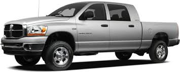 2007 dodge ram 2500 recalls 2007 dodge ram 1500 recalls cars com