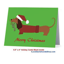 dachshund gift guide ideas lovethebreed