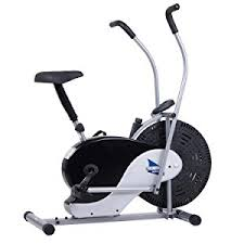 Comfortable Exercise Bike Amazon Com Black Friday Fitness Cyber Monday Promo Body Rider