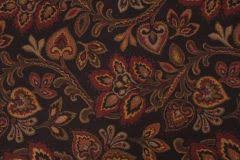 traditional floral upholstery fabric discount traditional floral