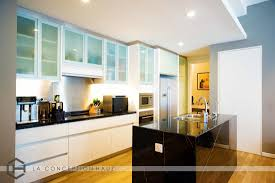 5 mistakes to avoid during kitchen renovation recommend living