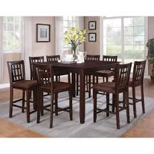 9 piece dining room set 9 piece kitchen dining room sets hayneedle