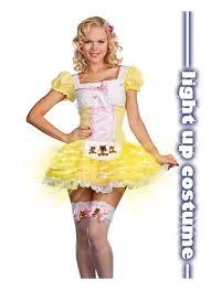 Vidia Halloween Costume 42 Light Halloween Costumes Images