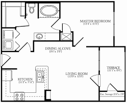 guest house floor plans one bedroom guest house floor plan inspirational 168 best images