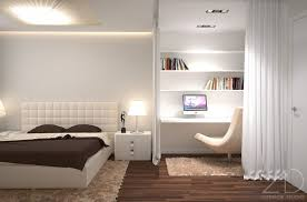 bedroom good bedroom other open plan apartment interior small