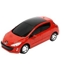 peugeot 308 models deliababy radio remote control 1 24 peugeot 308 model car buy