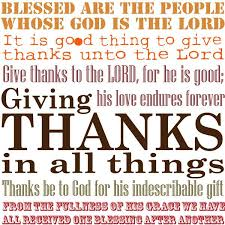 291 best give thanks images on fall happy