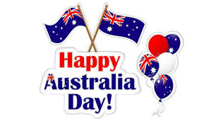 2016 australia day celebrations carrick hill aroundyou