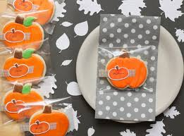 12 creative crafty thanksgiving place cards thanksgiving
