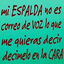 imagenes ironicas para wasap collection of imagenes y frases ironicas para whatsapp imagenes