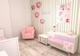 photo chambre fille chambres d enfants e interiorconcept