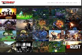 torment gaming ignite graphic design studioignite graphic design torment gaming needed a way to track and let the community know what games they were a part of we devised a simple way for them to maintain this wealth of