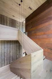 2843 best ideas u0026 designs for a house images on pinterest