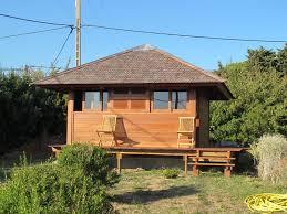 construire son chalet en bois cottage bungalows pavillons bois en kit avec mobiteck fabricant
