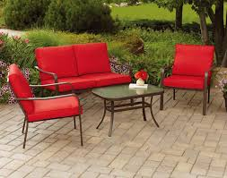 Best Patio Furniture Sets Furniture Beautiful Patio Furniture Dining Sets The 28 Most