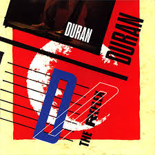 the reflex duran duran wiki fandom powered by wikia