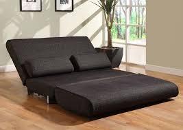 Serta Sofa Sleeper Convertible Sofa Sleeper Bonners Furniture