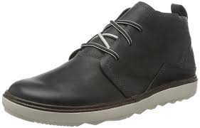 merrell womens boots uk merrell s around town chukka boots grey granite shoes