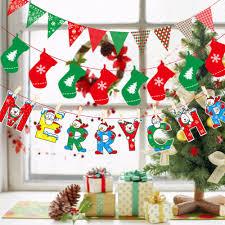 popular merry christmas alphabetical buy cheap merry christmas