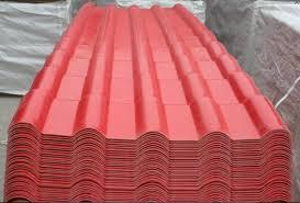 tettoia in plastica coperture tetti in plastica copertura tetto coprire il tetto