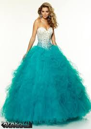 prom dresses in 2015 other dresses dressesss