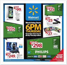 bestbuy and walmart black friday ads leak 250 gift cards with a