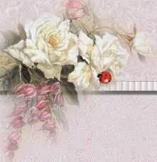 Flower Preservation Keepsake Flower Preservation Preservation For Weddings Memorials
