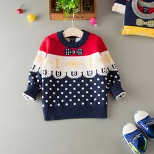 baby boy sweater ht bbss style fashion gentleman baby boy sweater designs