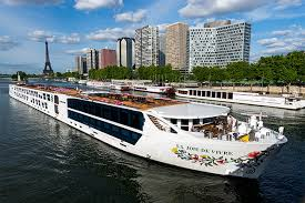 what to pack for a river cruise in europe cruise critic