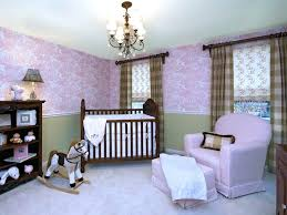awesome baby boy rugs for nursery image detail for baby room
