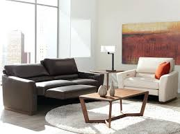 Costco Leather Sofa Review Sectional Leather Sectional Motion Furniture Oxblood Top Grain